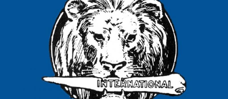allereerste-lions-logo